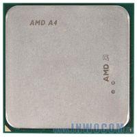 AMD A4-7300 APU with Radeon™ HD 8470D (BOX)