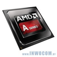 AMD A6-7400K with Radeon R5 Series (BOX)