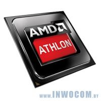 AMD Athlon X4 845 (BOX)