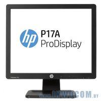 HP P17A