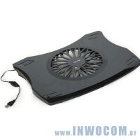 Подставка KS-is Bipader KS-072 NoteBook Cooler