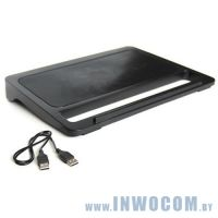 Подставка KS-is Mammer KS-176 NoteBook Cooler
