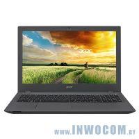 Acer Aspire E5-532-P928 (NX.MYVER.011) 15.6