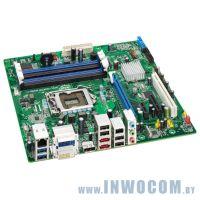 Intel DQ67SW mATX (oem)