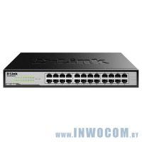 D-Link DES-1024C/A1A