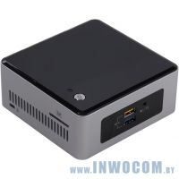 Intel NUC Kit BOXNUC5PPYH