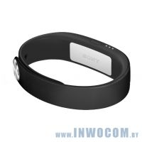Уцен. Sony SmartBand SWR10 (NFC, Bluetooth 4.0) 448365