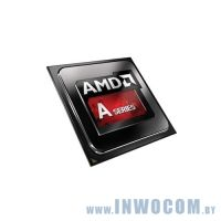 AMD A6-7470K with Radeon R5 Series (oem)