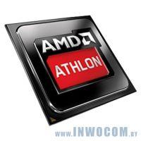 AMD Athlon II X4 880K (BOX)