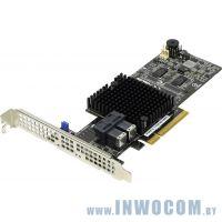 Контроллер RAID ASUS PIKE II 3108-8I/16PD