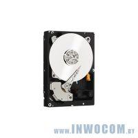 1000GB Western Digital WD1004FBYZ 7200RPM 128Mb 6Gb/s