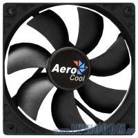 Aerocool Dark Force Black 120mm