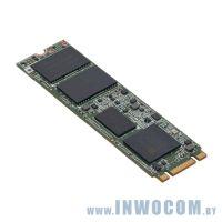 SSD Intel SSDSCKKW240H6X1 240GB 540s Series M.2