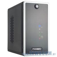 Chenbro ES34169 Mini-ITX