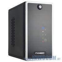 Chenbro ES34069 Mini-ITX