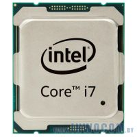 Intel Core i7-6800K (BOX)