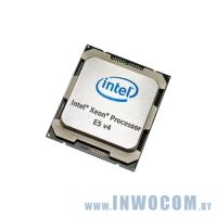 Intel  Xeon E5-2609V4 LGA2011 (BOX)