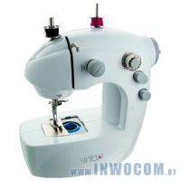 Швейная машина Sinbo SSW 101