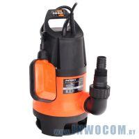 Электрический водяной насос PATRIOT F 300
