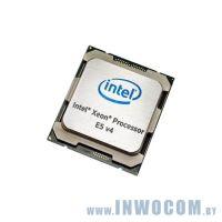 Intel  Xeon E5-2630V4 (oem)