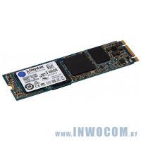 SSD Kingston M.2 SM2280S3G2/480G