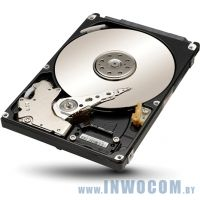 1.75TB Seagate Spinpoint M9T ST1750LM000 (SATA-3, 5400rpm, 32Mb)