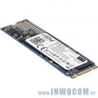SSD Crucial 525Gb M.2 MX300 (CT525MX300SSD4)