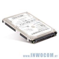 1TB Seagate ST1000LM024 (SATA-II, 5400rpm, 8Mb) (из ноутбука, упакован, 12 мес. гарантии)