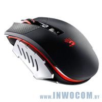 A4Tech Bloody T60 Winner Gaming mouse USB Black RTL