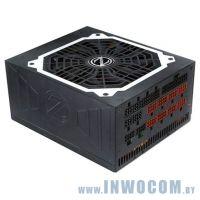 Zalman 1000W ZM1000-ARX