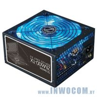 Zalman 600W ZM600-TX