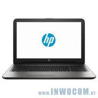 HP 15-ay111ur (Z5D84EA) 15.6