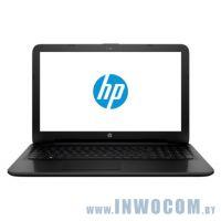 HP 15-ac121ur (P0G22EA) 15.6