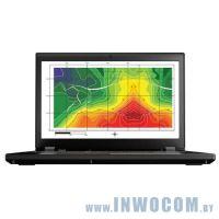 Lenovo ThinkPad P50 (20EQ000KRT) 15.6