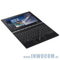 Lenovo Yoga Book YB1-X91L (ZA160021UA) 10.1