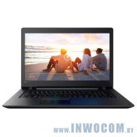 Lenovo IdeaPad 110-17 (80UM002FRA) 17.3