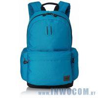 Рюкзак Targus TSB78302EU-70 Blue (15.6)