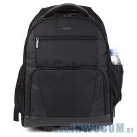 Рюкзак Targus TSB700EU-70 Black (15.6)