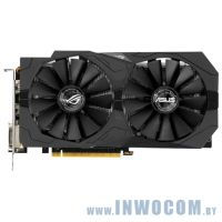 Asus STRIX GTX1050 2Gb DDR5 128bit (STRIX-GTX1050-2G-GAMING) (Ret)