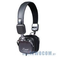 Dowell HD-505 Pro Black