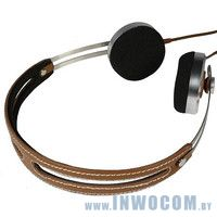Dowell HD-207 Pro Brown