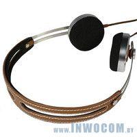 Dowell HD-207 Pro Brown