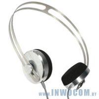 Dowell HD-207 Pro Silver