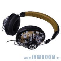 A4-Tech G-CUBE GHCR-170G