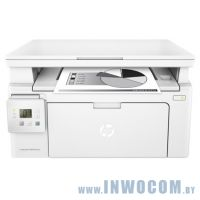 HP LaserJet Pro M132a (G3Q61A)