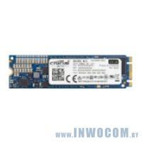 SSD Crucial 275GB M.2 2280 B&M MX300 CT275MX300SSD4