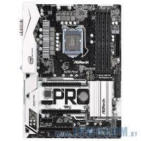 AsRock B250 PRO4 (B250) ATX RTL