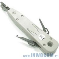 Krone T-CP-01 Инструмент для заделки кабеля в разъемы