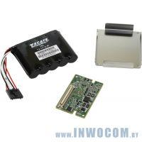Аккумуляторная батарея LSI MegaRAID CacheVault LSICVM02 (LSI00418) LSI SAS 9361/9380