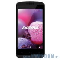 Digma A401 3G Linx